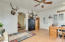 Casita Livingroom