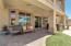 22362 N O SULLIVAN Drive, Maricopa, AZ 85138