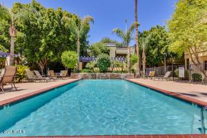740 W ELM Street, 134, Phoenix, AZ 85013
