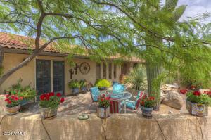 36230 N STARDUST Lane, Carefree, AZ 85377