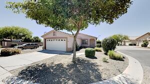 22 W INGRAM Street, Mesa, AZ 85201