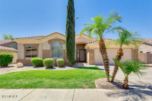 1315 W REMINGTON Drive, Chandler, AZ 85286