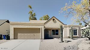 1032 E WICKIEUP Lane, Phoenix, AZ 85024