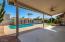 10889 E KALIL Drive, Scottsdale, AZ 85259