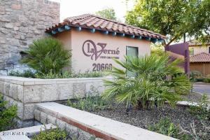 20660 N 40TH Street, 1048, Phoenix, AZ 85050