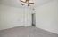 9600 N 96TH Street, 172, Scottsdale, AZ 85258