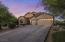 6001 E DALE Lane, Cave Creek, AZ 85331