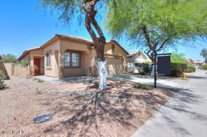 44756 W PORTABELLO Road, Maricopa, AZ 85139