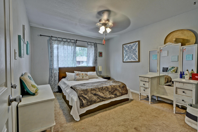 3010 CHRISTY Drive, Phoenix, Arizona 85029, 3 Bedrooms Bedrooms, ,2 BathroomsBathrooms,Residential,For Sale,CHRISTY,6233272