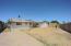 10611 N 37TH Avenue, Phoenix, AZ 85029