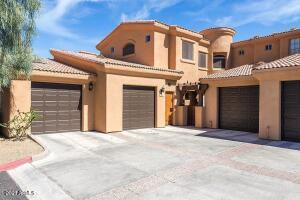16410 S 12TH Street, 206, Phoenix, AZ 85048