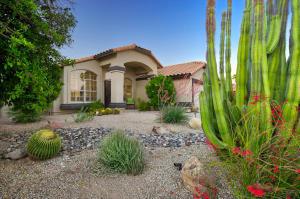 3708 E ROCKWOOD Drive, Phoenix, AZ 85050