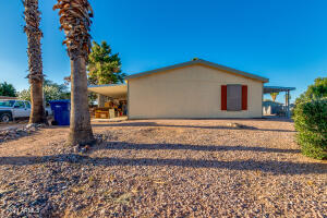 7826 E IRAN Avenue, Mesa, AZ 85209