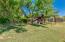 17444 W MOUNTAIN VIEW Road, Waddell, AZ 85355