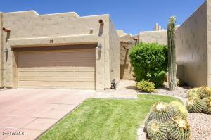 7955 E CHAPARRAL Road, 120, Scottsdale, AZ 85250