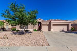 363 S IRONWOOD Street, Gilbert, AZ 85296