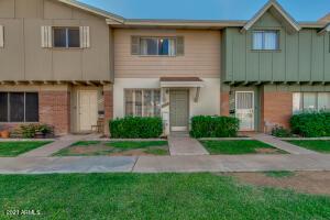 8454 E MONTEBELLO Avenue, Scottsdale, AZ 85250