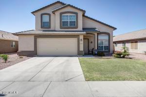 12929 W EARLL Drive, Avondale, AZ 85392
