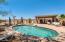 5012 N TUTHILL Road, Litchfield Park, AZ 85340