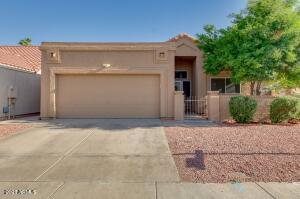7735 W JULIE Drive, Glendale, AZ 85308