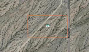 5000 N SUNVALLEY Parkway, -, Buckeye, AZ 85396