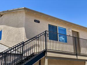 2457 E PUEBLO Avenue, 3, Phoenix, AZ 85040