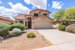 4323 E LONE CACTUS Drive, Phoenix, AZ 85050