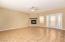 1081 W 1ST Street, 3, Tempe, AZ 85281
