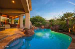 10891 E VIA DONA Road, Scottsdale, AZ 85262