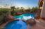 10891 E VIA DONA Road, Scottsdale, AZ 85262