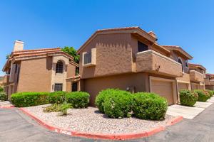 5640 E BELL Road, 1029, Scottsdale, AZ 85254