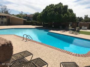 8556 E MCDONALD Drive, Scottsdale, AZ 85250