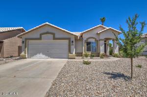 1175 S LARKSPUR Street, Gilbert, AZ 85296