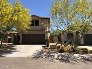 21825 N 48th Place, Phoenix, AZ 85054