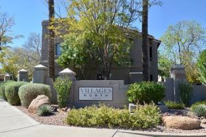 15252 N 100TH Street, 1151, Scottsdale, AZ 85260