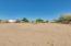2330 N 197TH Avenue, Buckeye, AZ 85396