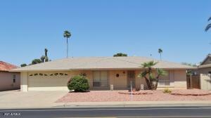 14236 N 103 Avenue, Sun City, AZ 85351