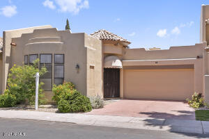 7955 E CHAPARRAL Road, 10, Scottsdale, AZ 85250
