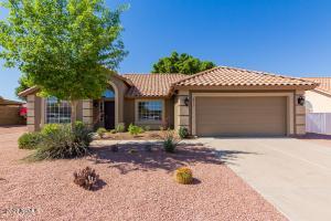 6515 E PRESIDIO Street, Mesa, AZ 85215