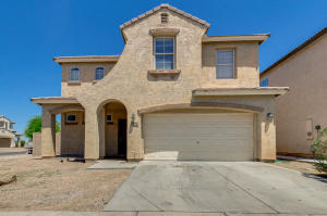 9032 W PRESTON Lane, Tolleson, AZ 85353