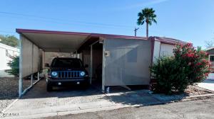 530 S Alma School Road, 14, Mesa, AZ 85210