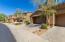 16600 N THOMPSON PEAK Parkway, 2040, Scottsdale, AZ 85260
