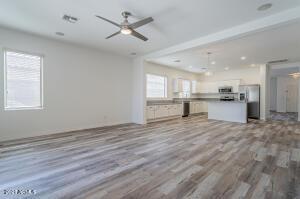 3722 E ANDRE Avenue, Gilbert, AZ 85298
