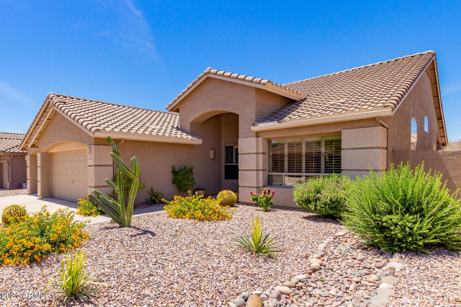 4922 DUANE Lane, Cave Creek, Arizona 85331, 4 Bedrooms Bedrooms, ,2 BathroomsBathrooms,Residential,For Sale,DUANE,6234197