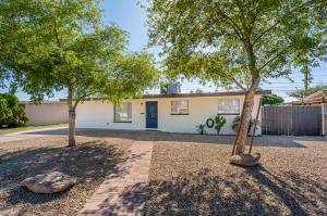4218 N 50TH Drive, Phoenix, AZ 85031
