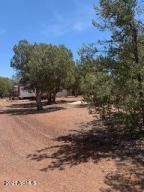 5380 E State Route 260, Show Low, AZ 85901