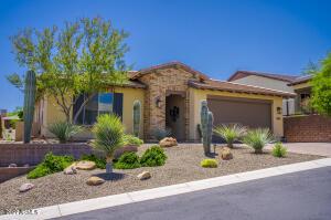 3301 RISING SUN Ridge, Wickenburg, AZ 85390