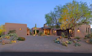 10223 E NOLINA Trail, Scottsdale, AZ 85262
