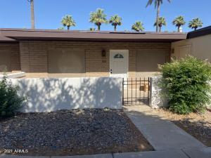 220 S OLD LITCHFIELD Road, 102, Litchfield Park, AZ 85340