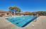 4115 N BOULDER CANYON, Mesa, AZ 85207